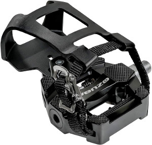 venzo-fitness-exercise-spin-bike-pedals